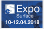 Banner eventi omg expo surface